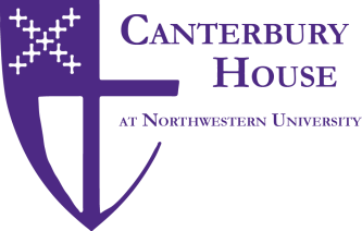 Canterbury Northwestern